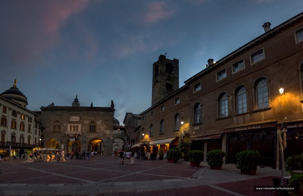 Bergamo_2012-0464 Panorama