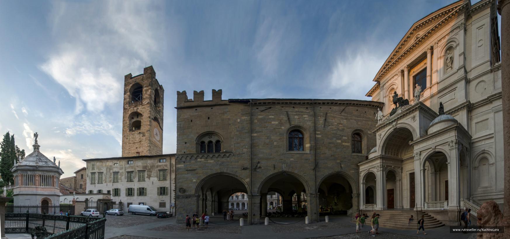 Bergamo_2012-0164 Panorama