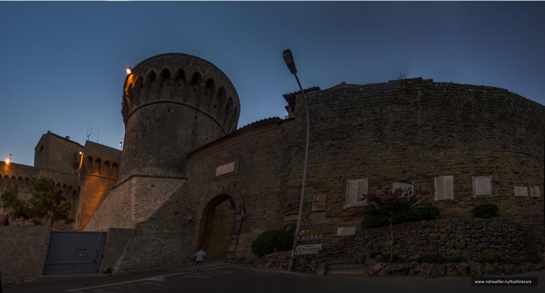 Toscana_2012-0154 Panorama