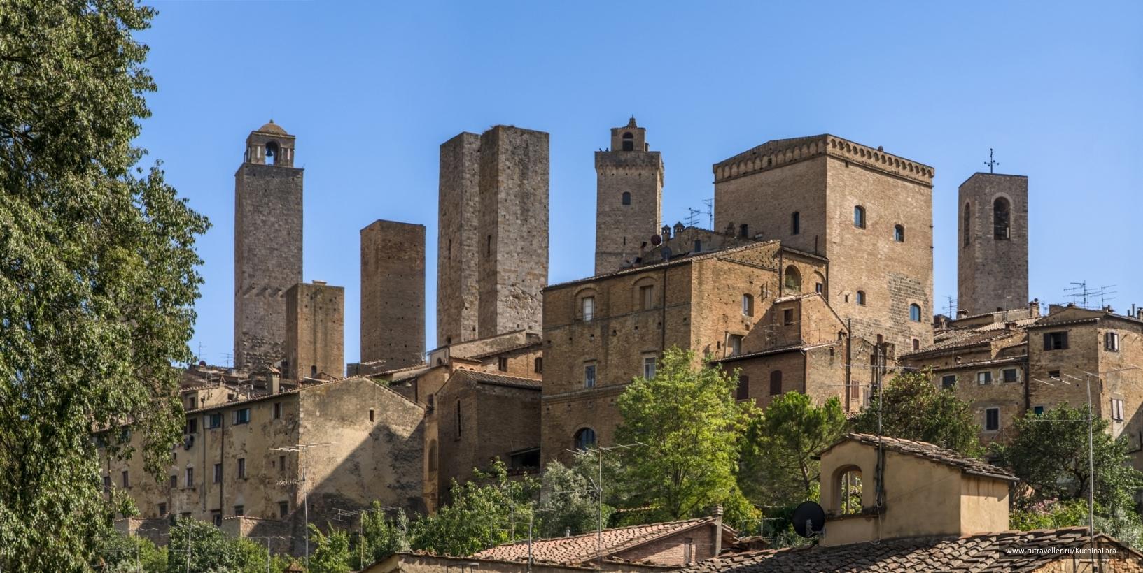 San_Gimignano_2012-0060-2