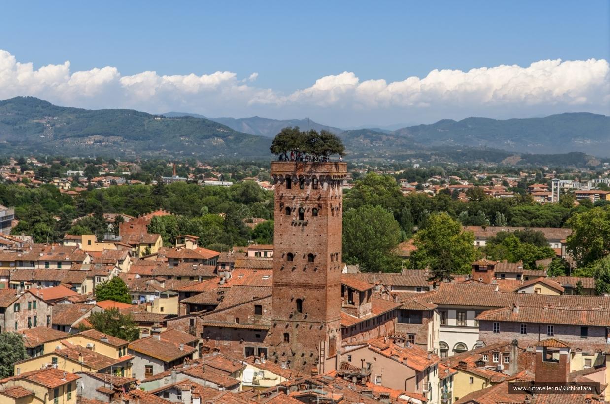 Lucca_2012-0478-1