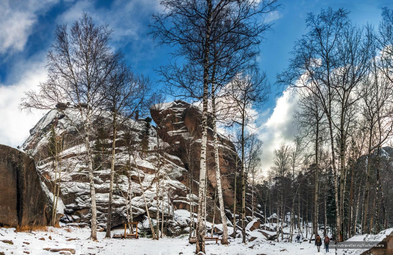 Красноярск-2013-0157 Panorama