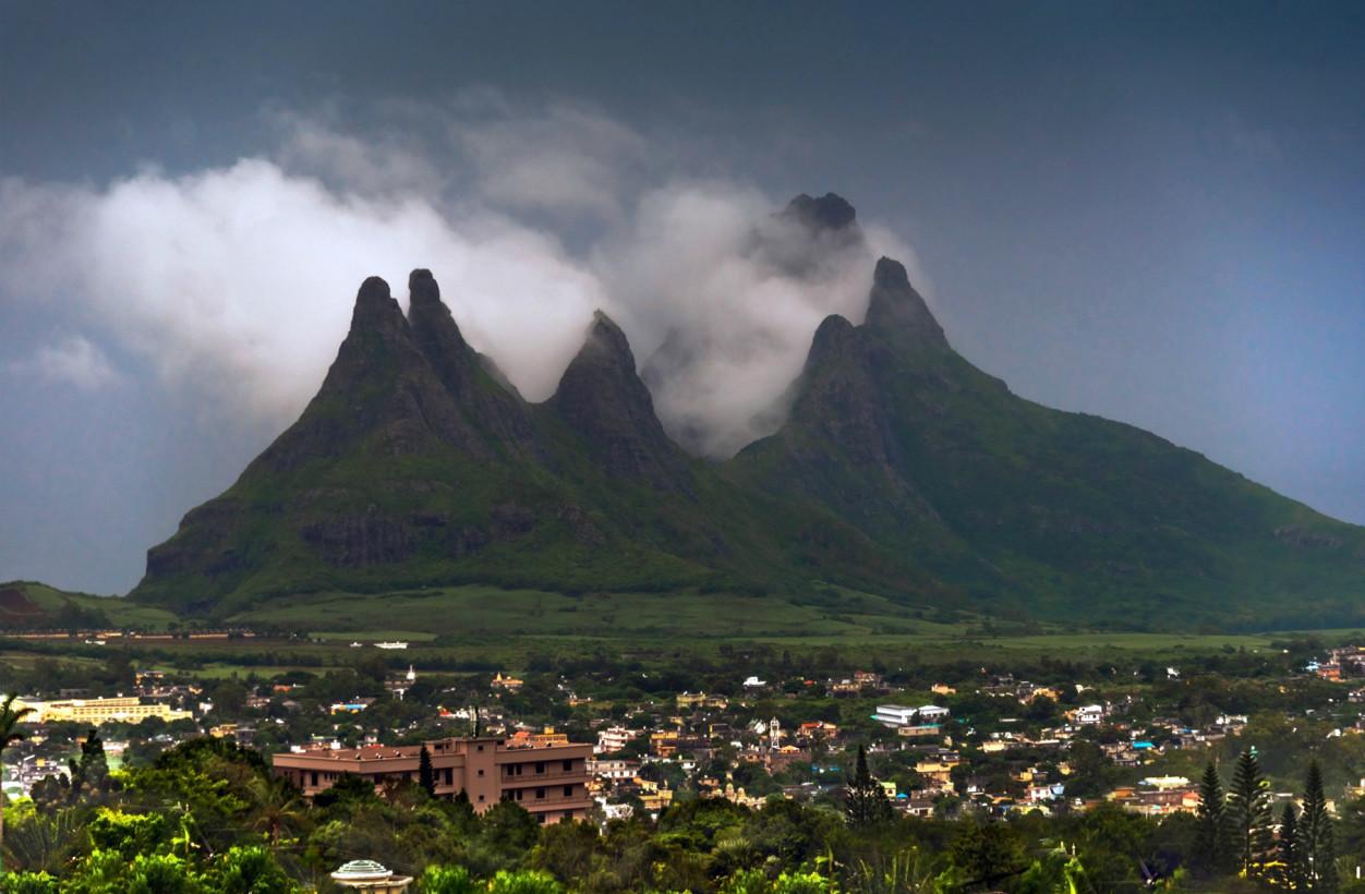 Маврикий-2014-2001