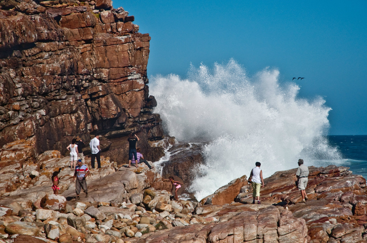 Cape_Point_0247