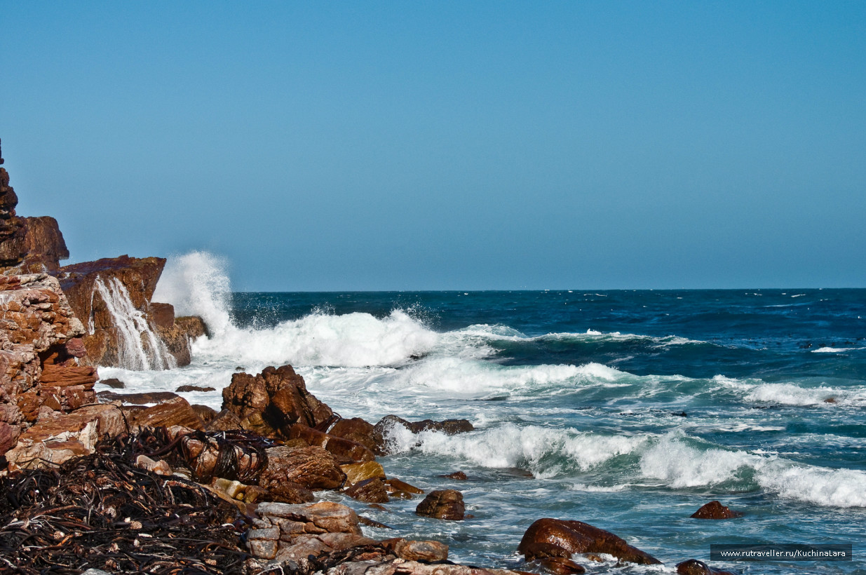 Cape_Point_0161