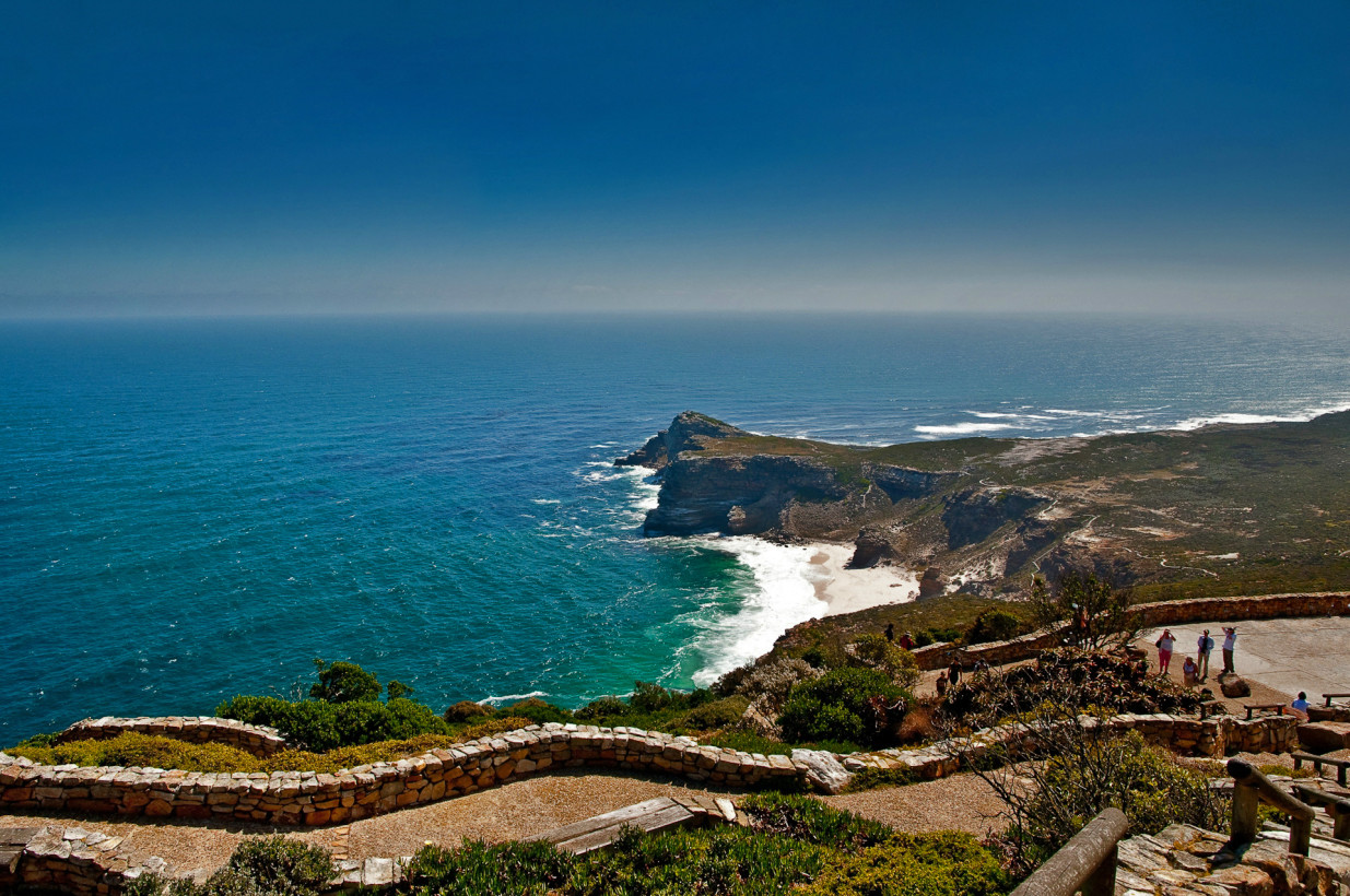 Cape_Point_0024