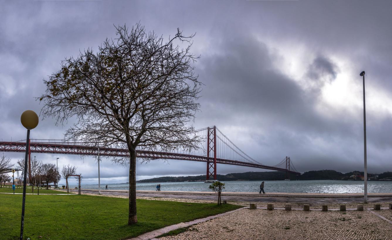 Lisboa-0063 Panorama