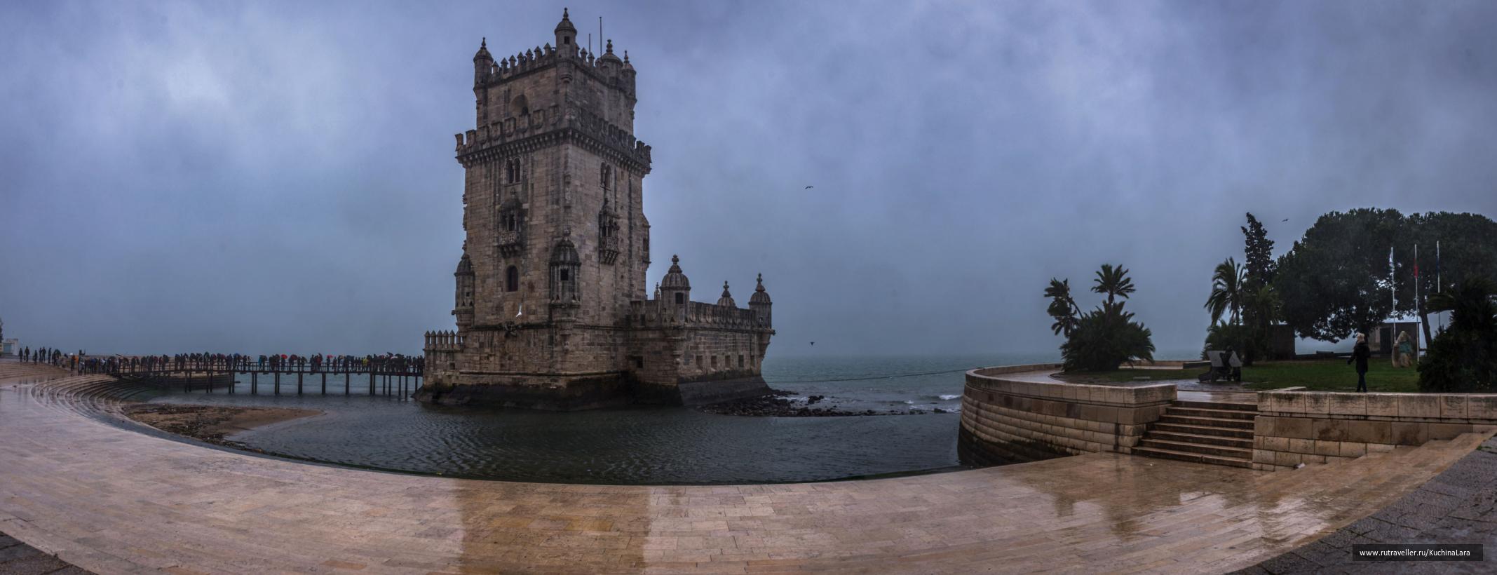 Lisboa-0148 Panorama
