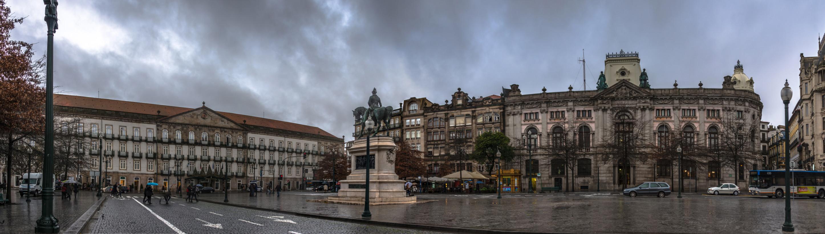 Porto-0180 Panorama