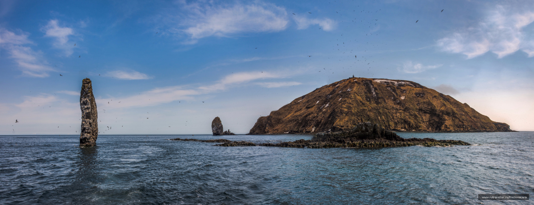 ��������_2016-1306 Panorama