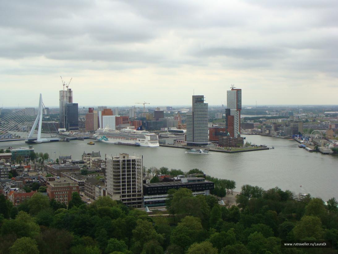 Rotterdam 139