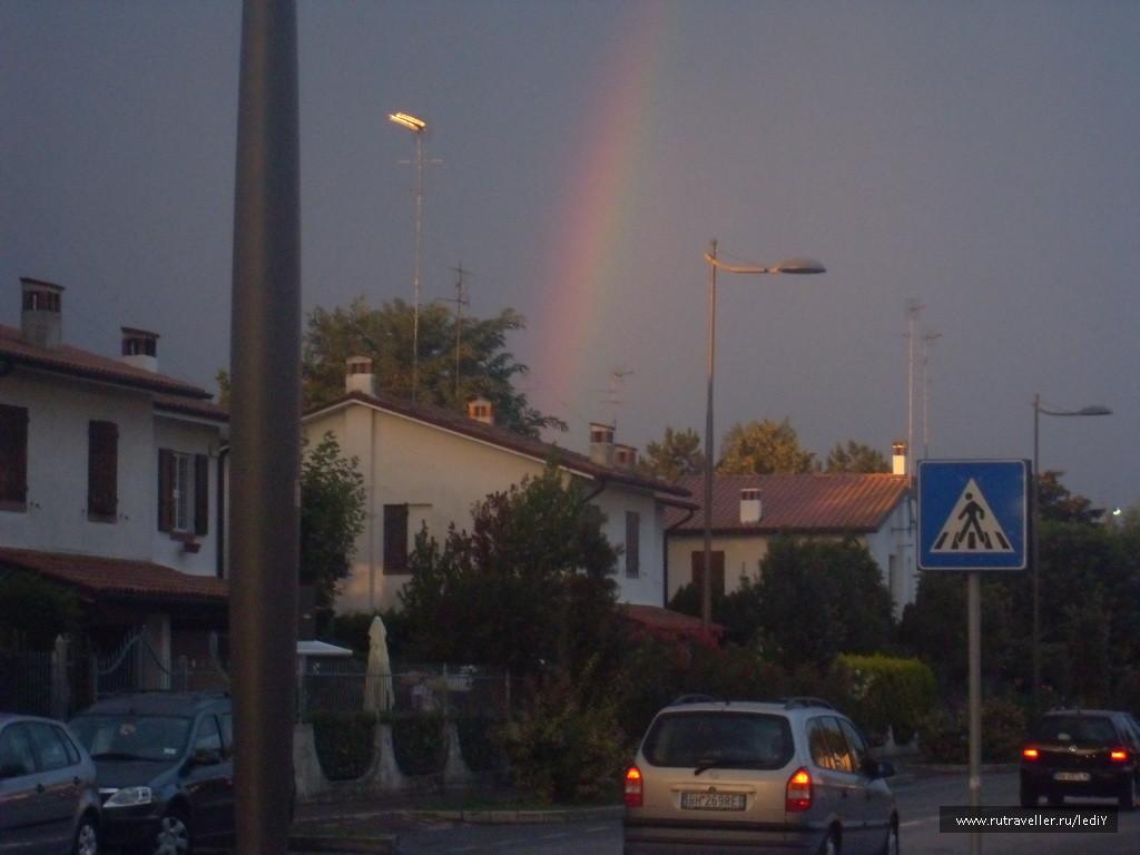 Италия 2010 1267