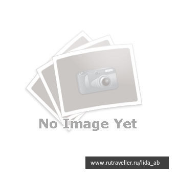 IMG_7810