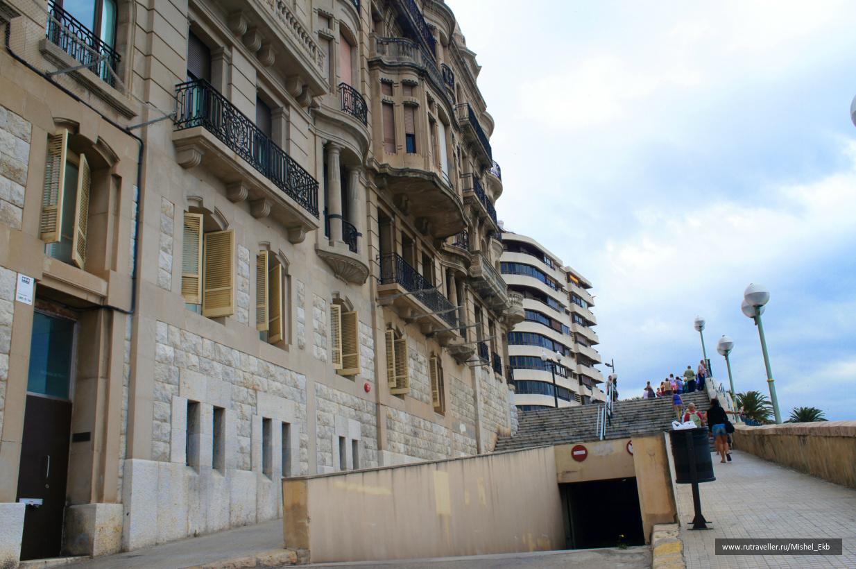 Tarragona_balkon