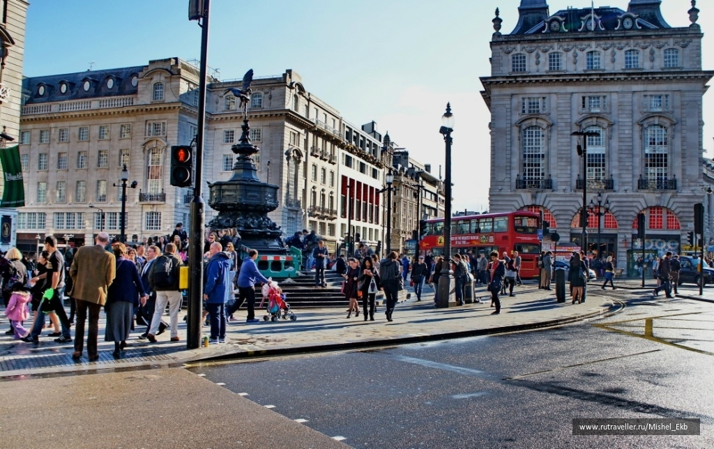 Picadilly8