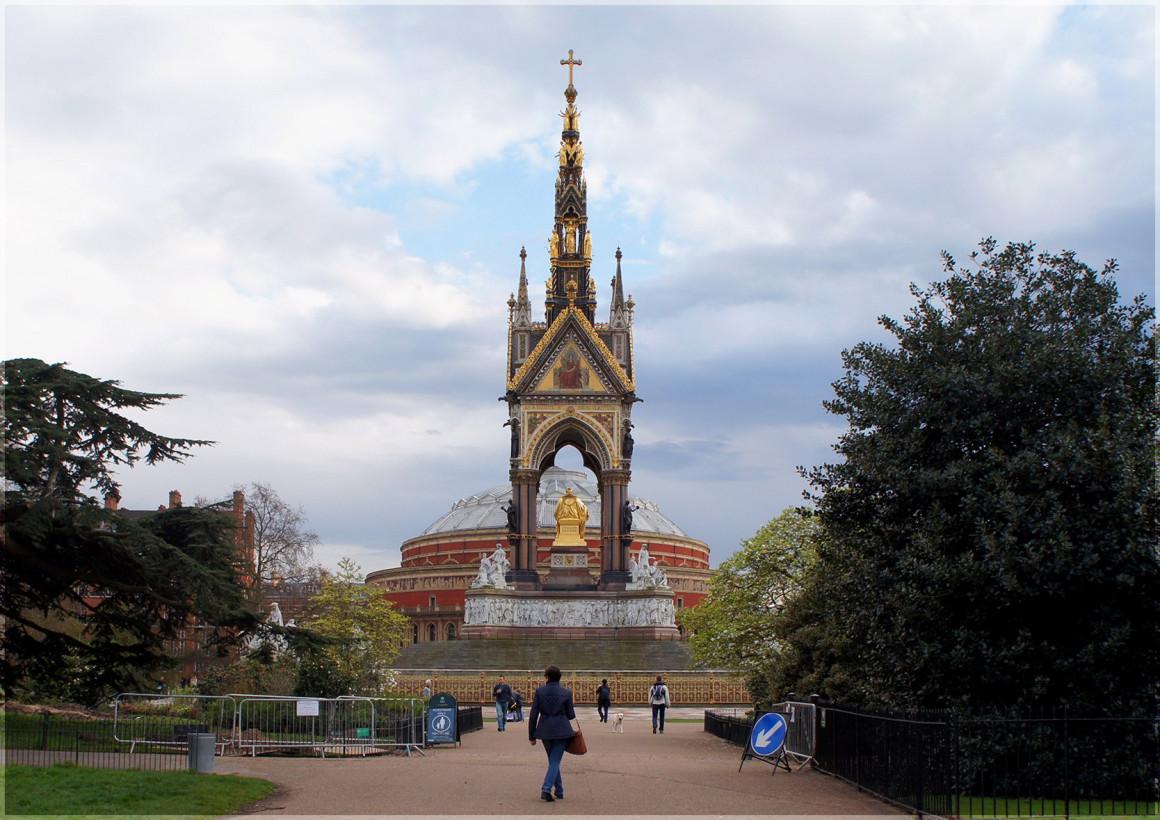 Albert Memorial1