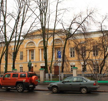 Быстро заложить автомобиль Немчинова улица занять под залог птс Мелитопольская 2-я улица