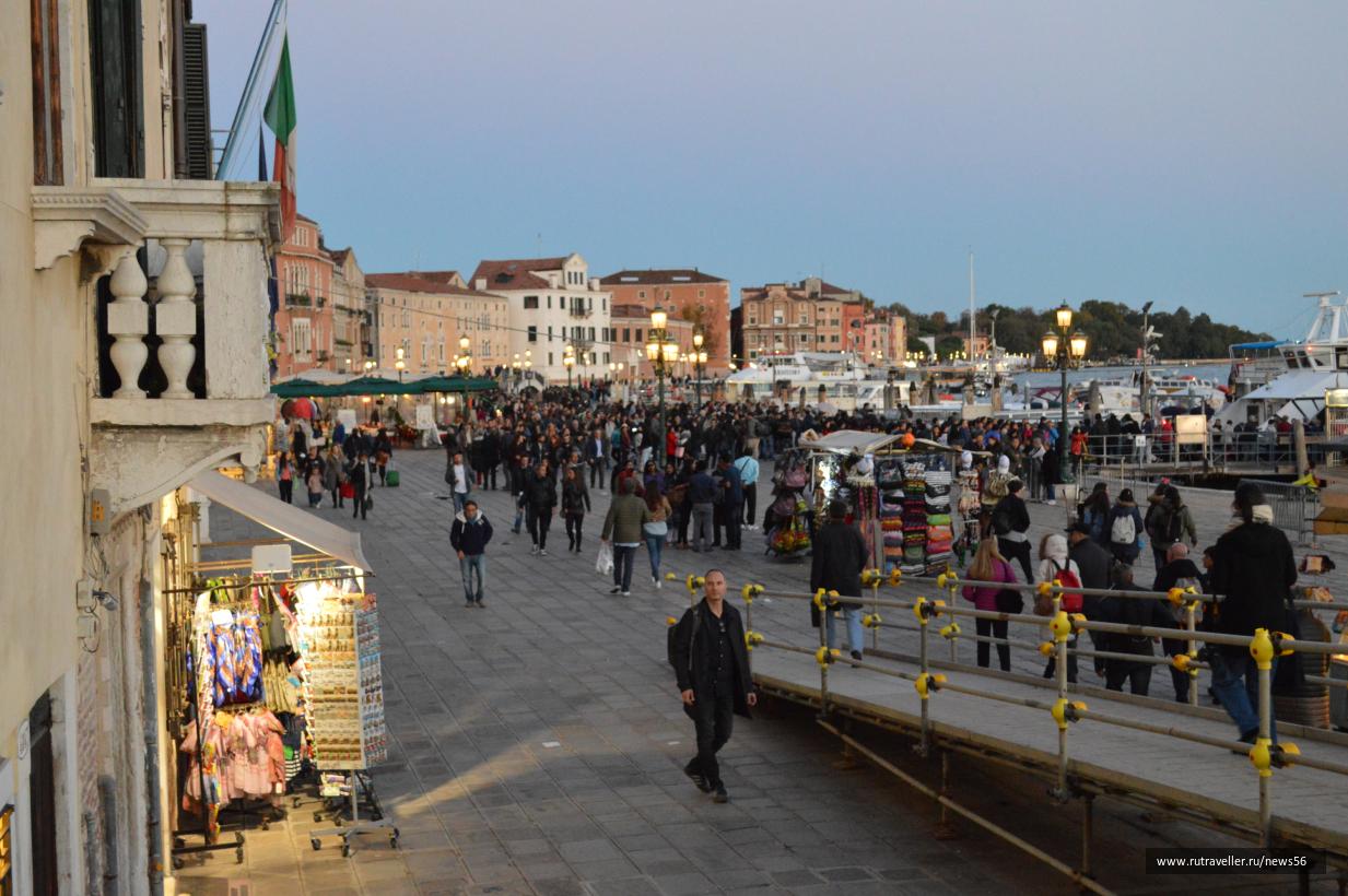 Venice 377