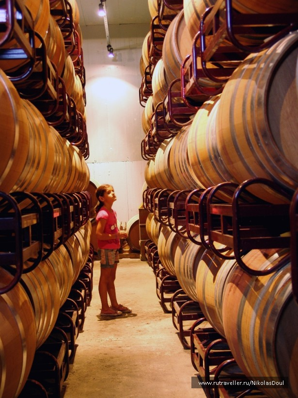 douloufakis-winery (5)