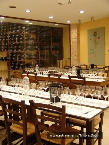 douloufakis-winery (3)
