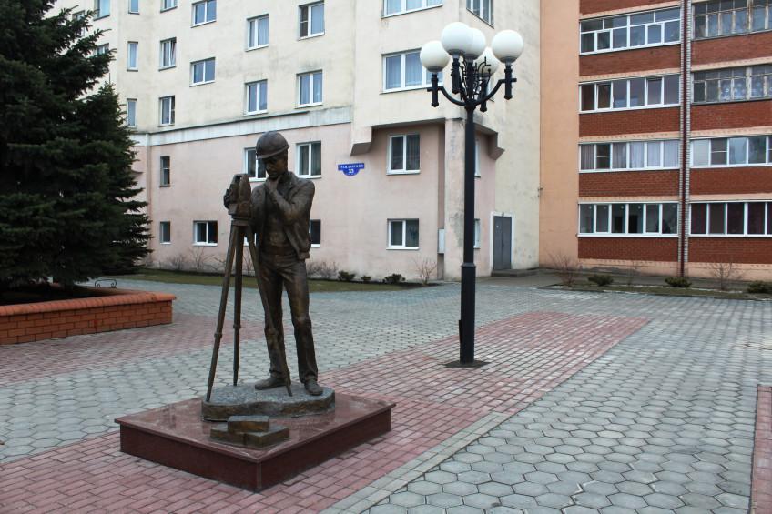 Цена на памятники белгорода я хочу памятники в честь шекспира
