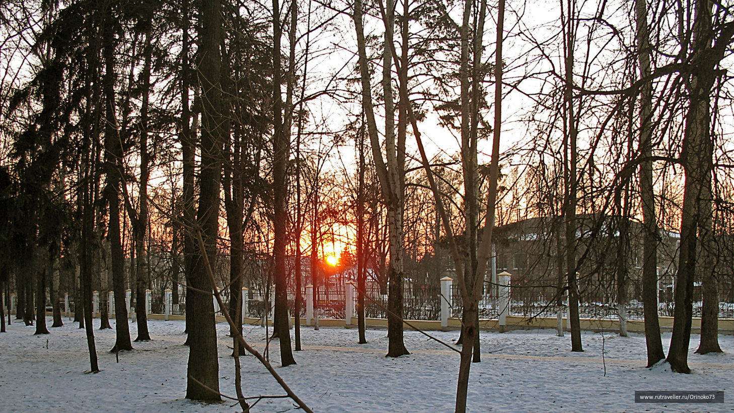 Moscow_sunset_291207