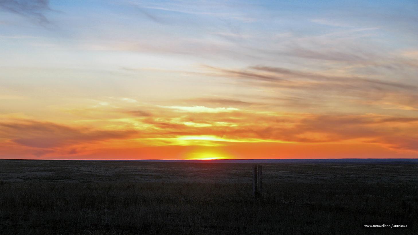 Ili_sunset_160906
