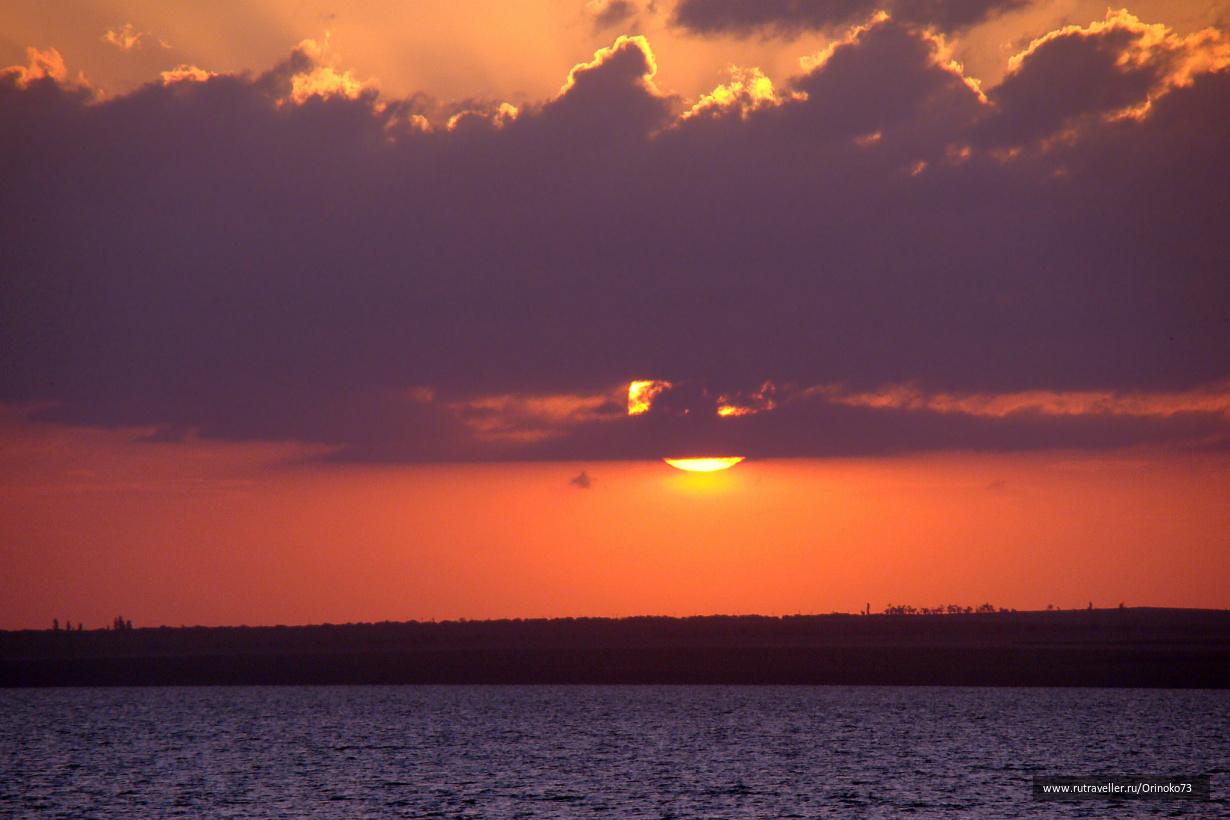 BS_sunset_230710