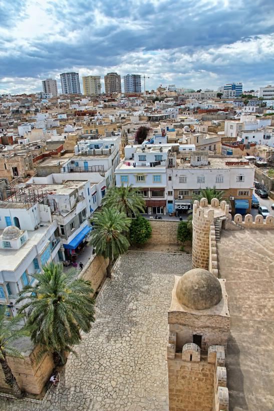 IMG_Tunis_2480jm
