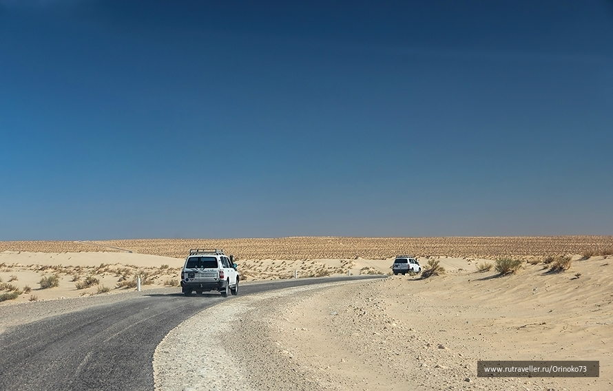 IMG_Tunis_1224ms