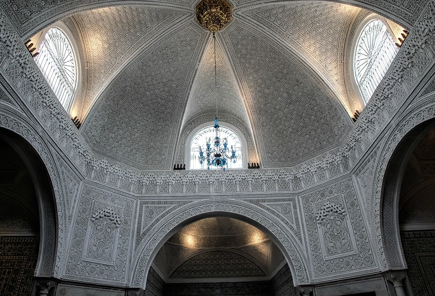 IMG_Tunis_0567ms