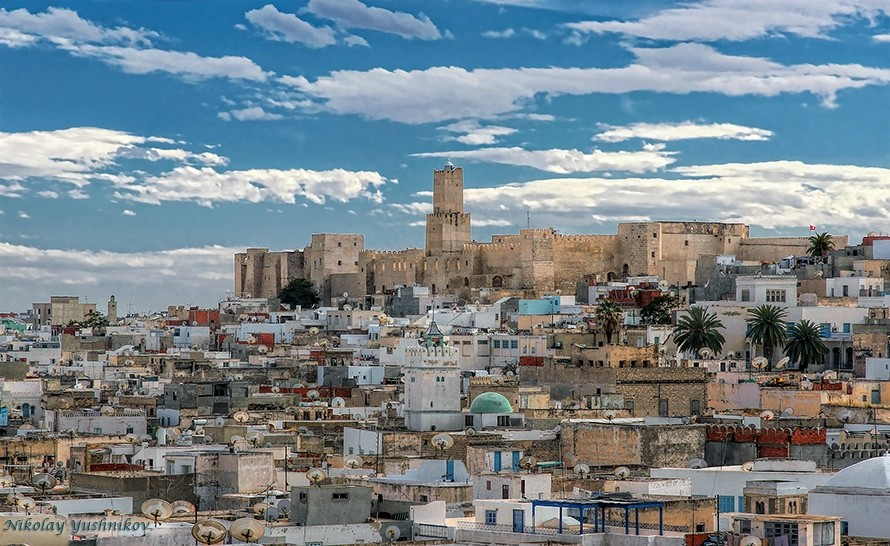 IMG_Tunis_2451_sgn_sm