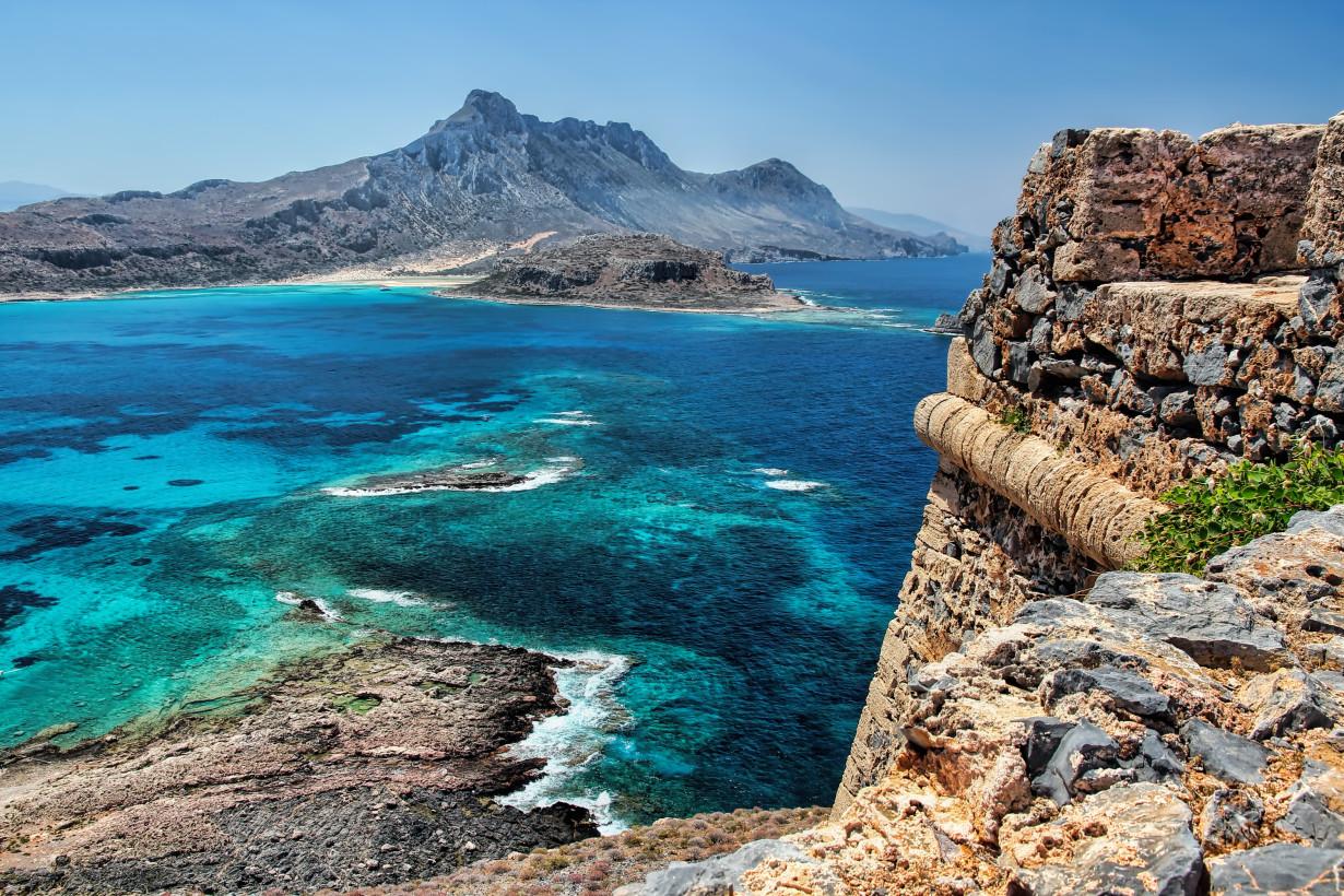 _Crete16-W_0605_0108jm