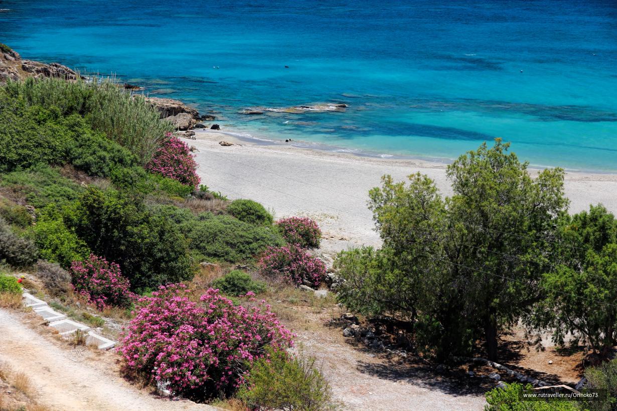 Crete16-W_0604_0504jm