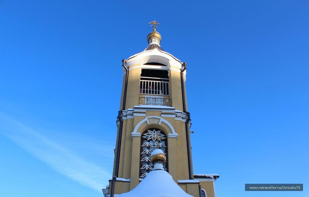 Church10