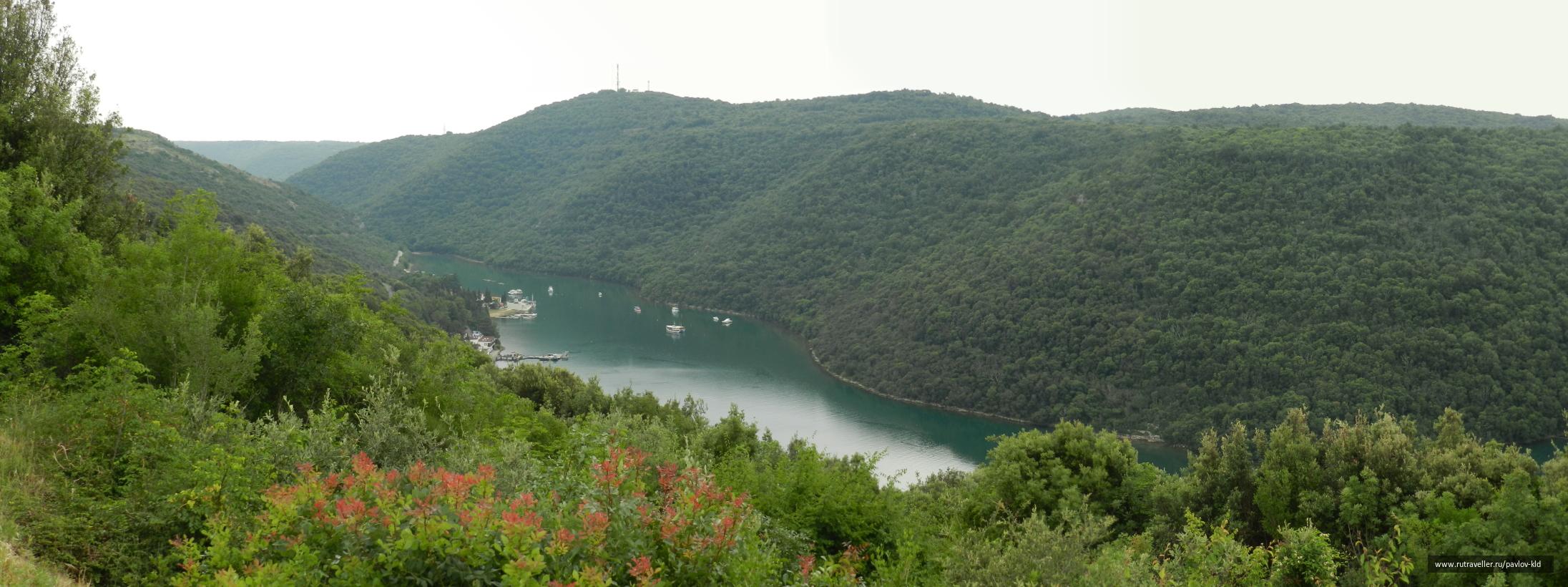 Panorama 56