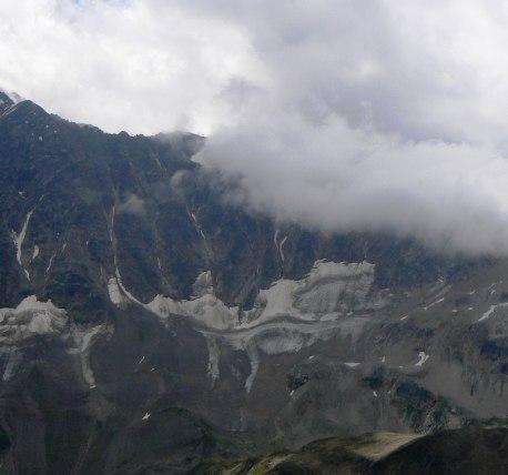 Казино вулкан Ирновск скачать Играть в вулкан Вохма установить