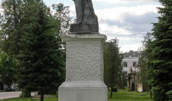 Цена на памятники в ярославле 16 февраля надгробные памятники маме из гранита