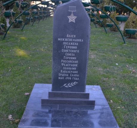 Эконом памятник Волна в камне Устюжна памятник на могилу Апшеронск