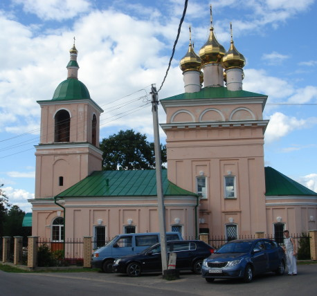 Памятник с крестом на просвет Кузнецк памятники на могилу в ижевске цены фото