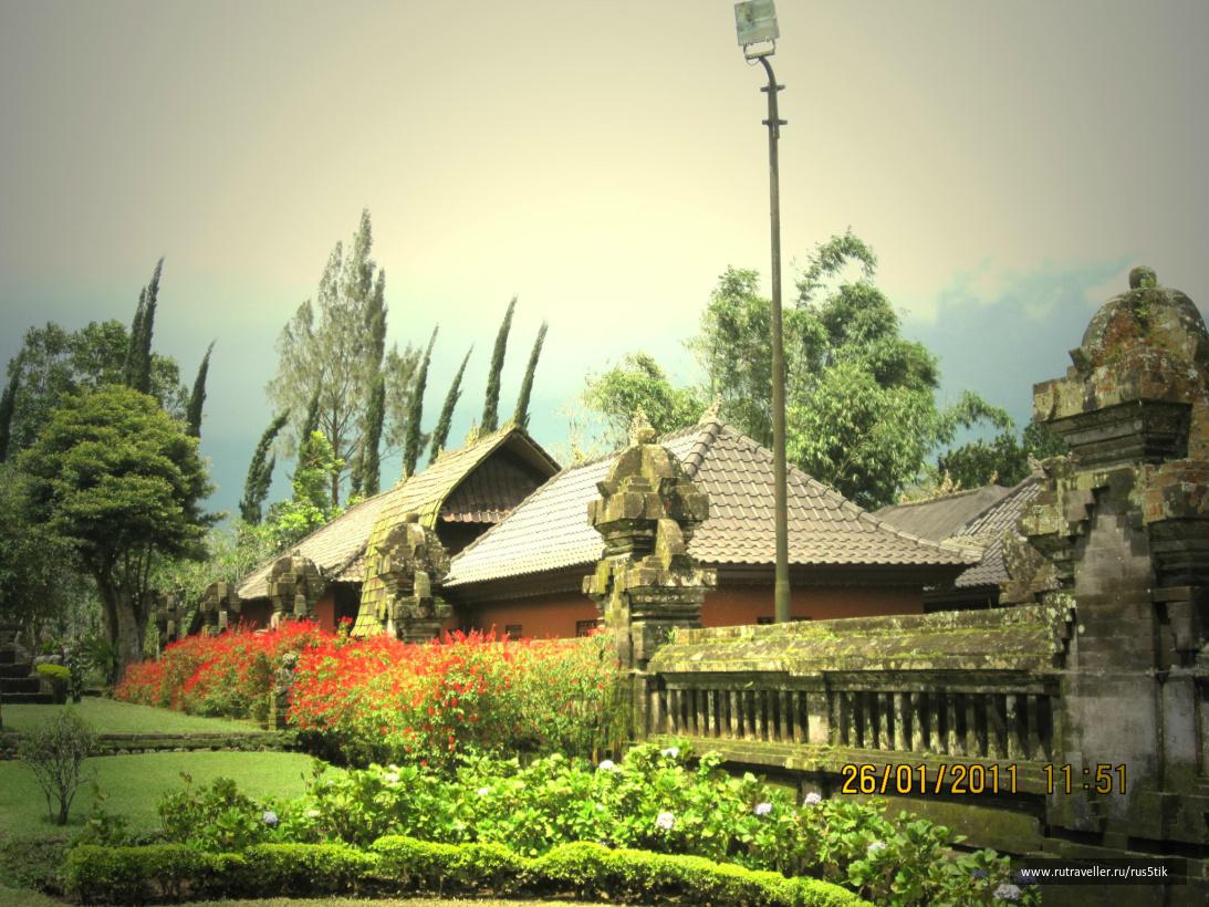 Бали2011 298