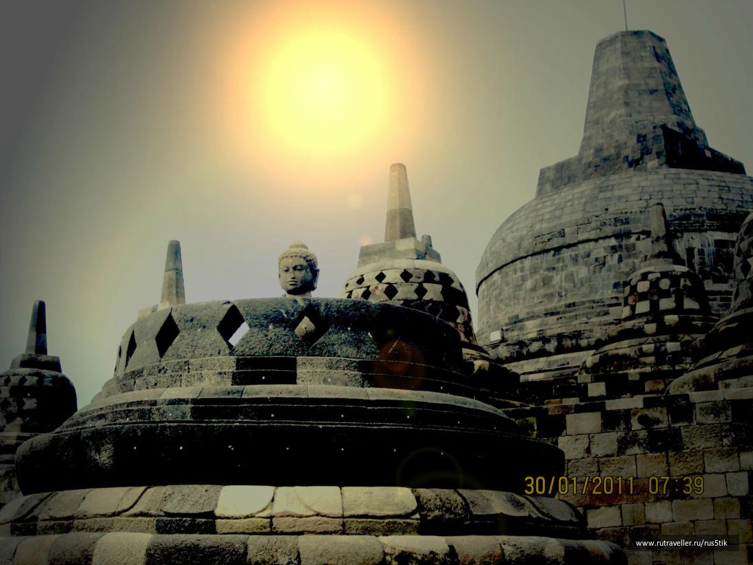 Бали2011 364