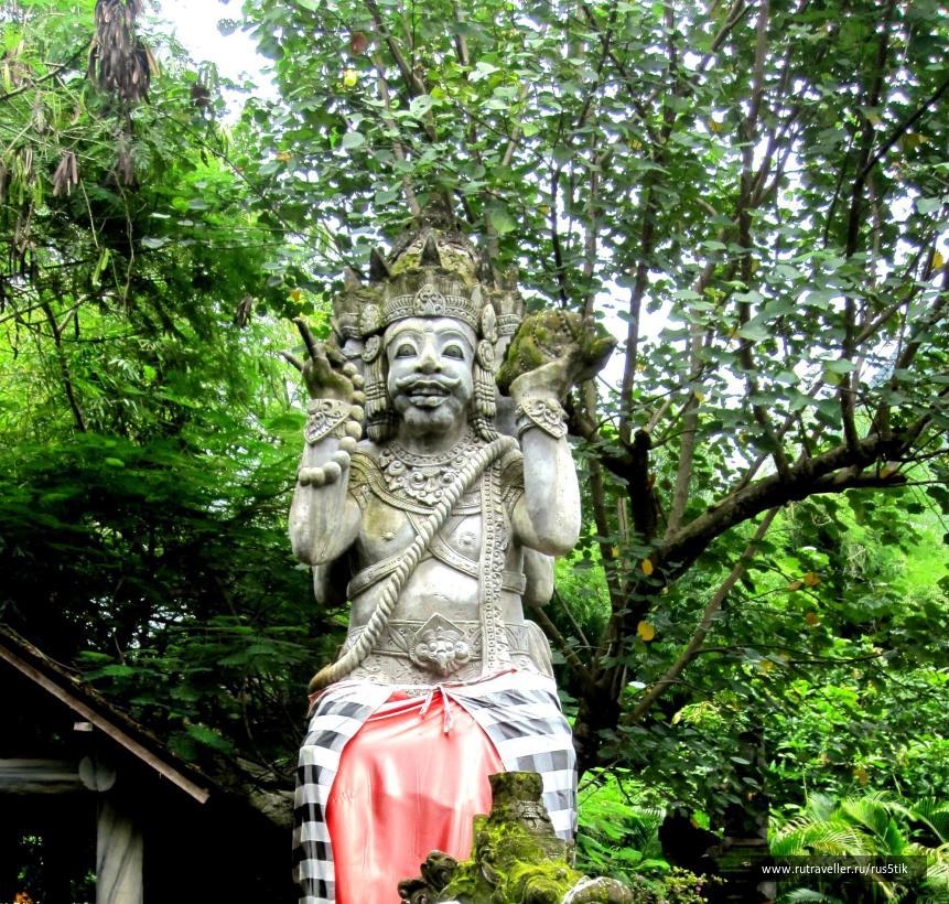 Бали2011 143 - копия