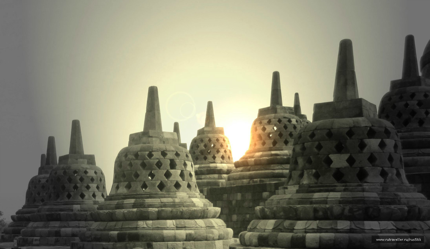 Бали2011 376 - копия (3)