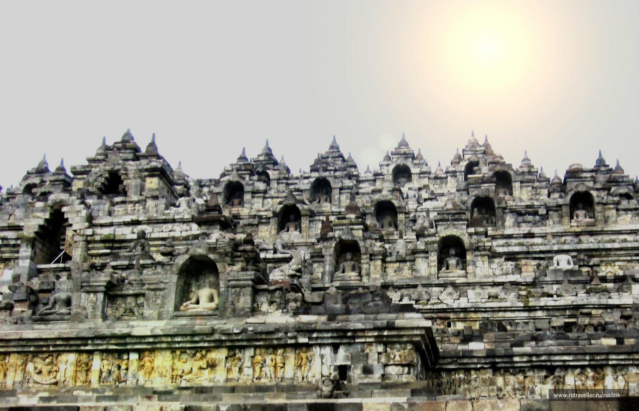 Бали2011 402
