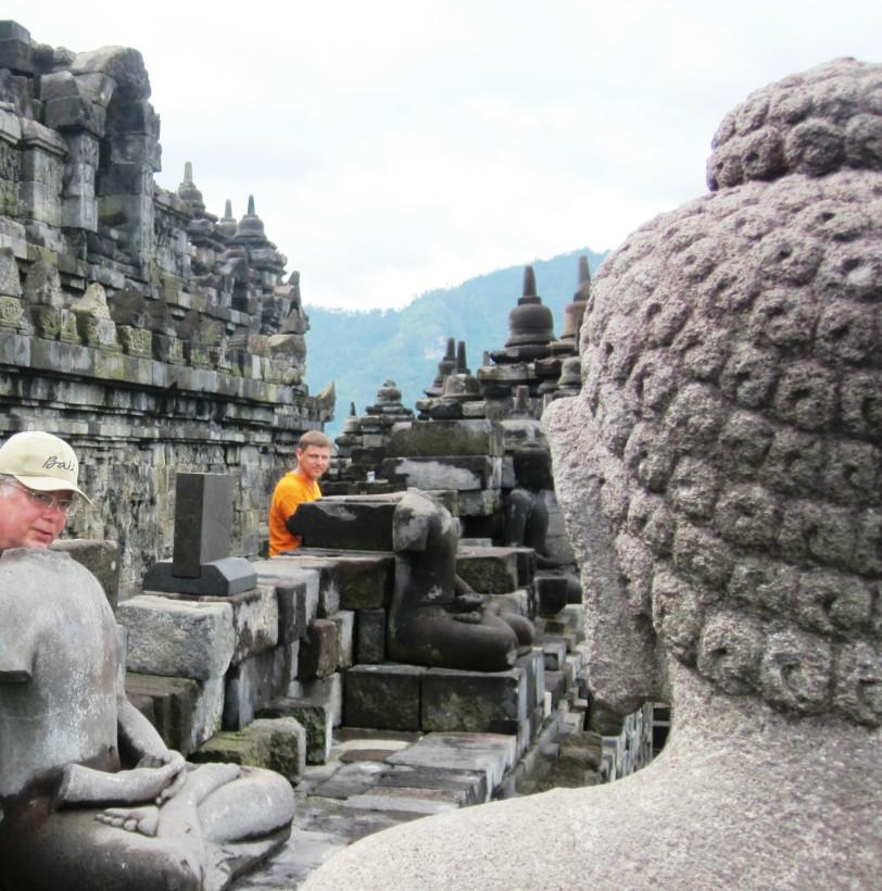 Бали2011 389 - копия (5)