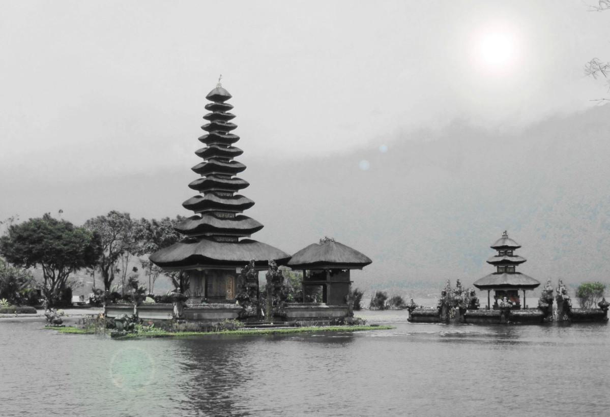Бали2011 285 - копия (4)