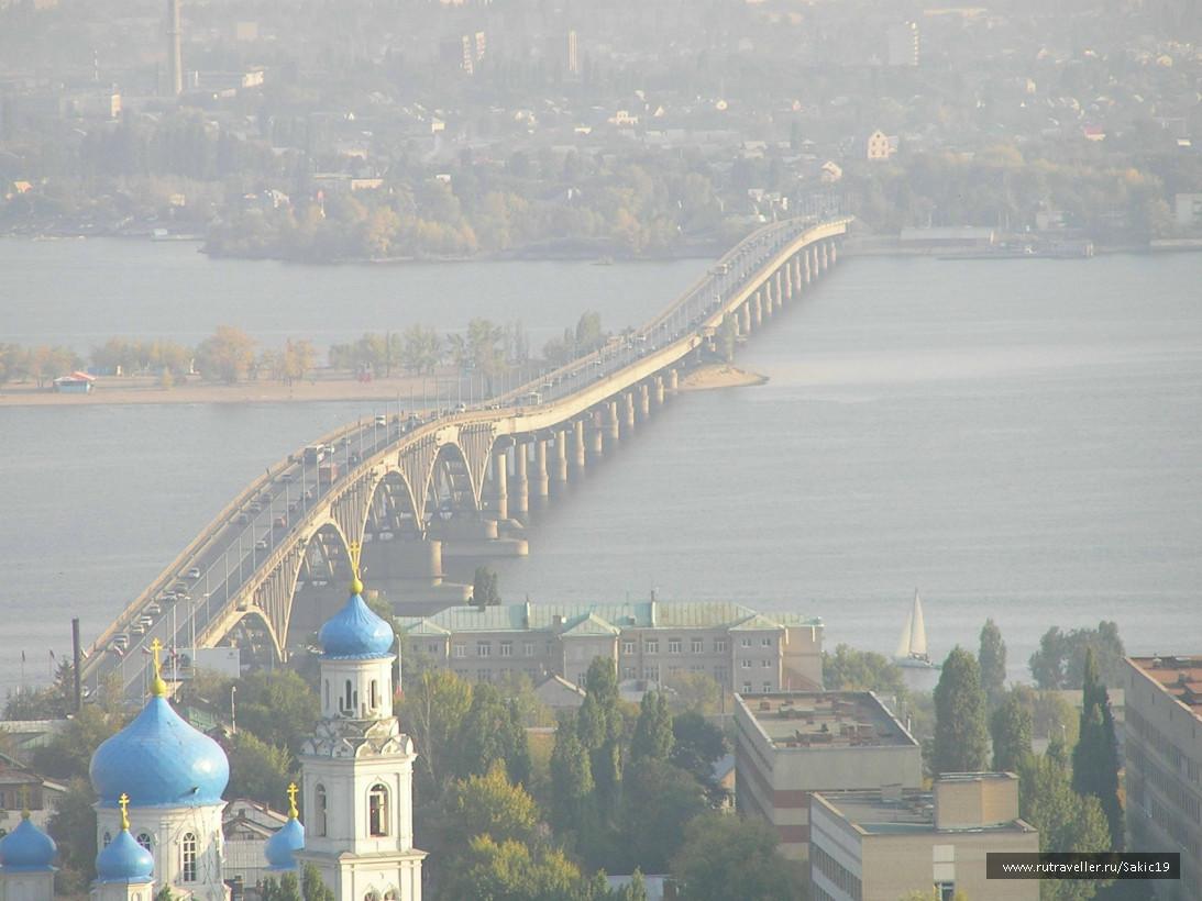 мост-0