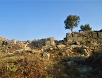 Монетный двор в древней Сиедре