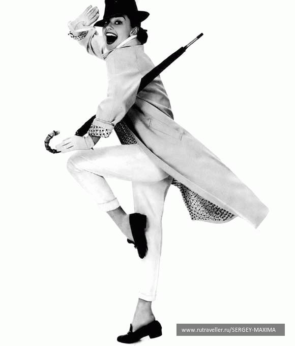 kinopoisk_ru-Audrey-Hepburn-499338
